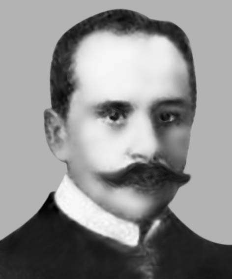 Ґодлевський Тадеуш-Йозеф