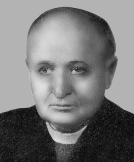 Ґойдич Степан
