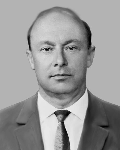Ґольдін Михайло  Львович