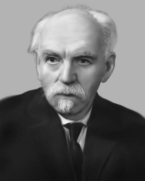 Ґольдман Олександр  Генріхович