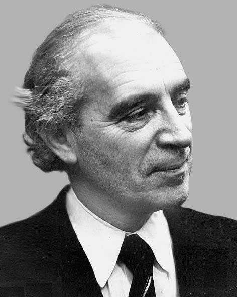 Ґольдфарб Еміль  Михайлович
