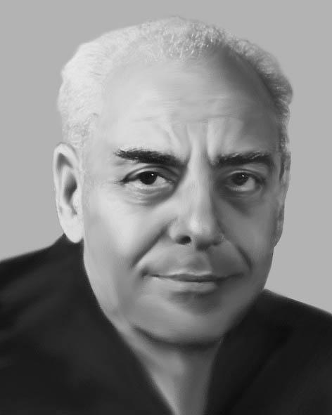 Ґольдштейн Борис  Ілліч
