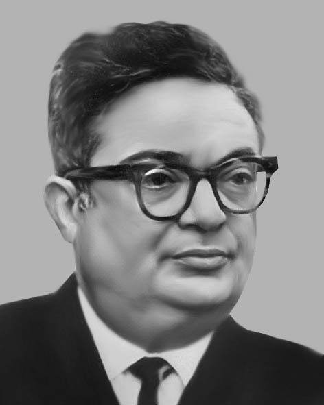 Ґольдштейн Леонід  Михайлович