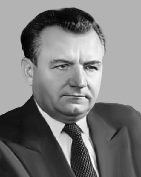 Ґотвальд Клемент