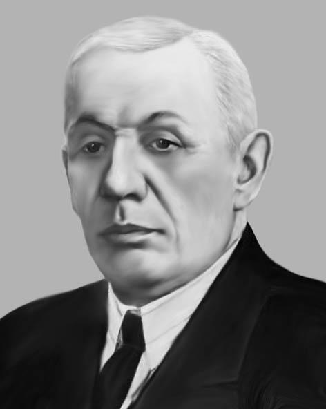 Ґраве Дмитро  Олександрович