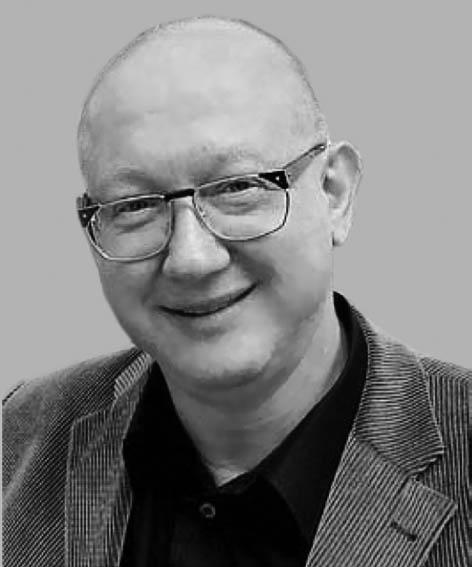 Ґрандо Сергій  Олександрович