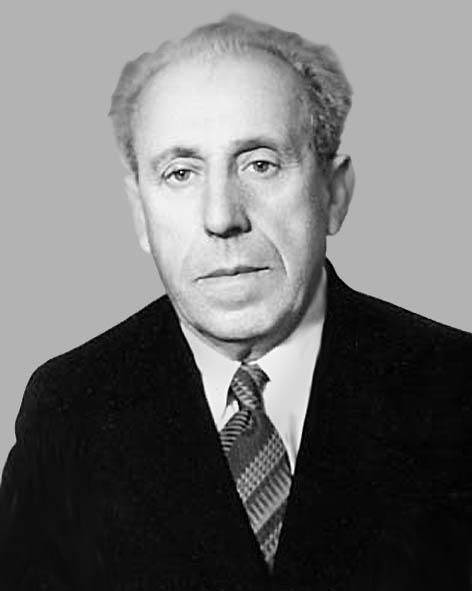 Ґрінберґ Йона  Волькович
