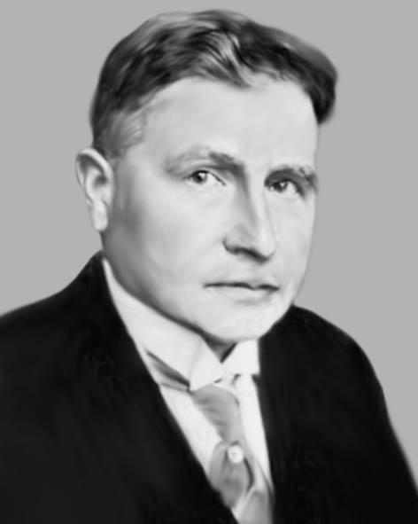 Ґренер Вільгельм