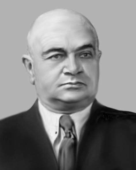 Ґроссман Семен  Азрієлович