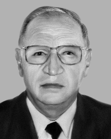Ґудз Ґустав  Степанович