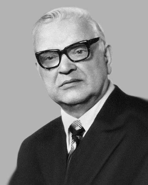 Ґудзенко Прокіп  Микитович