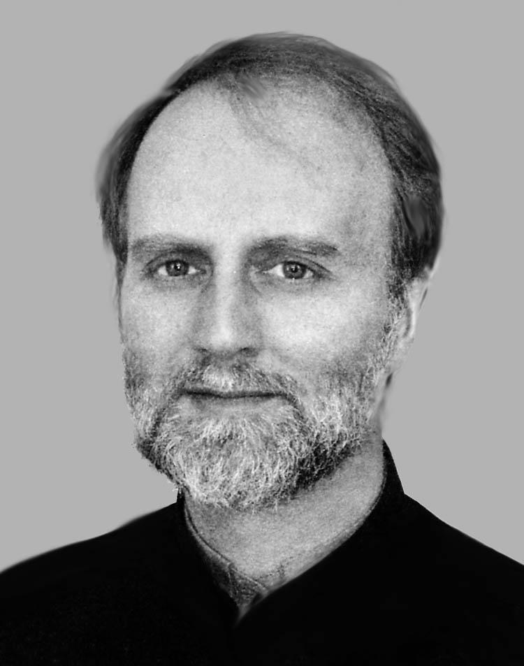 Ґудзяк Борис-Андрій