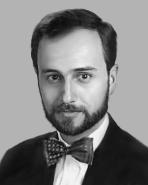 Ґудзяк Марко-Роман