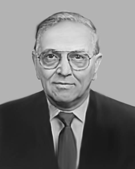 Ґудзяк Олександр