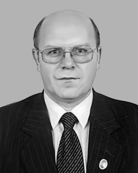 Ґудзь Петро  Васильович