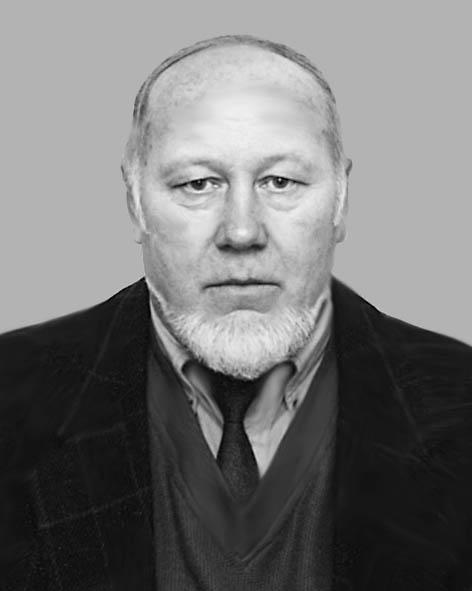 Давиденко Леонід  Михайлович