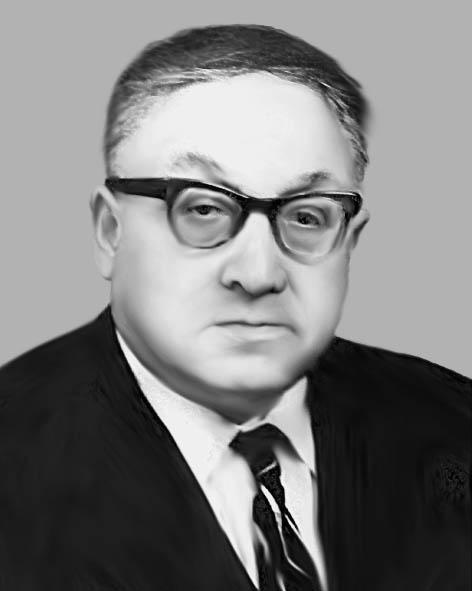 Давидов Борис  Львович