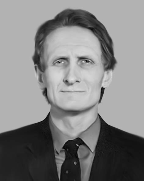Давидов Вадим  В'ячеславович
