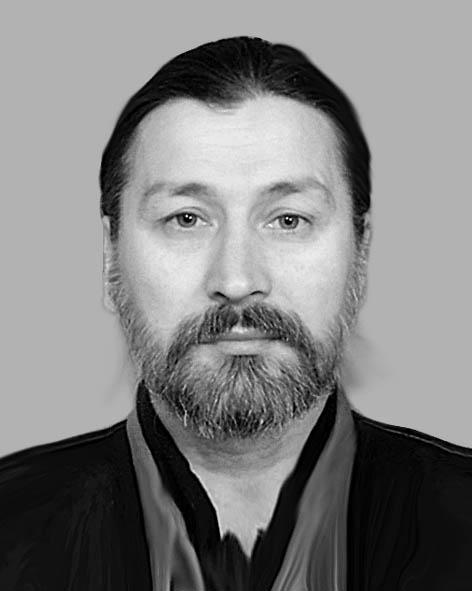 Давидов Валерій  Миколайович