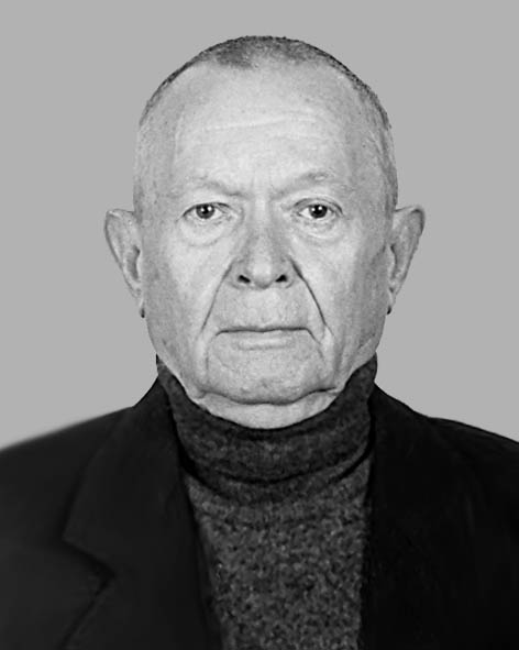 Давидов Володимир  Васильович