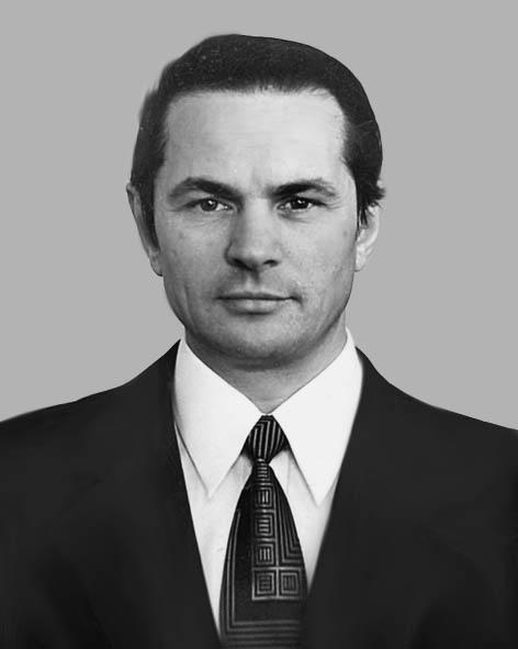 Давидов Микола  Андрійович