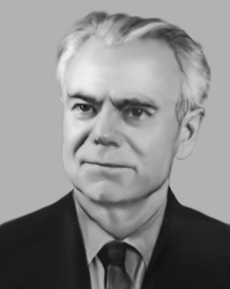 Давидов Митрофан  Васильович