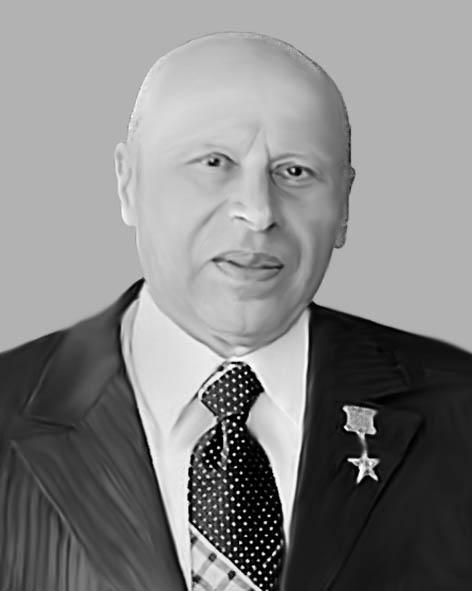 Давидов Олександр  Сергійович
