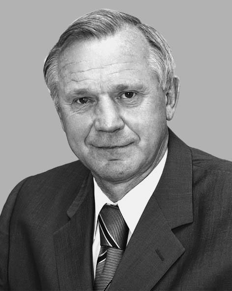 Давидович Ярослав  Васильович