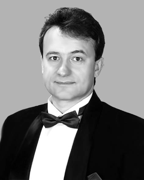 Дерда Іван  Михайлович