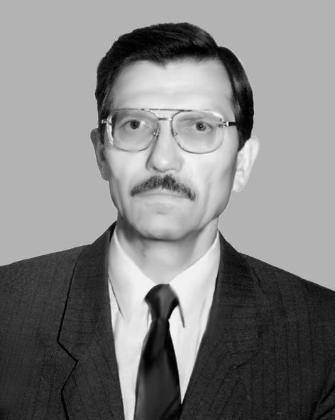 Дерев'янко Богдан  Петрович