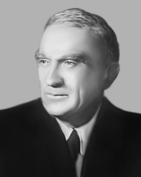 Деркач Василь  Степанович