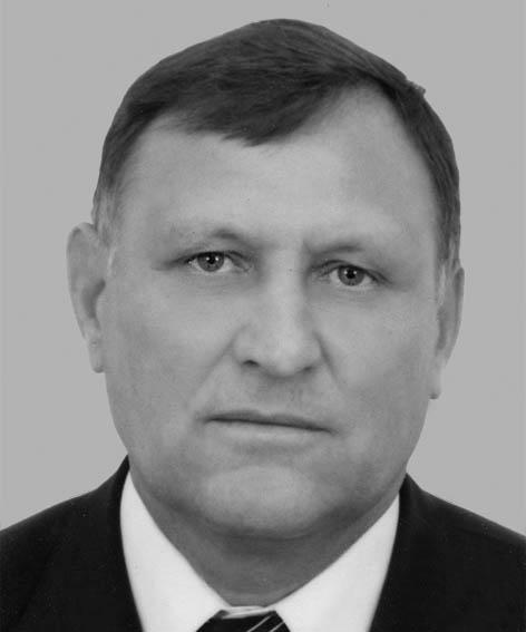 Десятов Тимофій  Михайлович