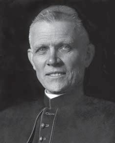 Інніцер Теодор