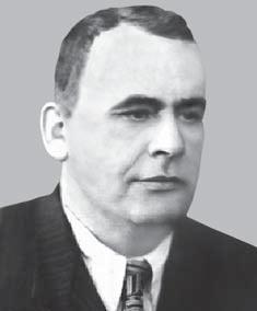 Ізмайлов Микола  Аркадійович