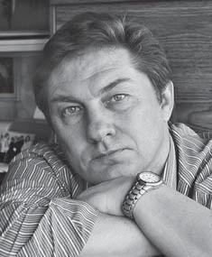 Ігнатуша Олександр  Федорович