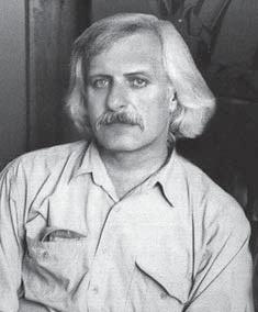 Івахненко Олександр  Іванович