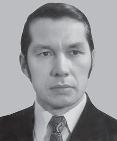 Іванюра Іван  Олексійович