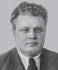 Іванцов Іван  Овсійович