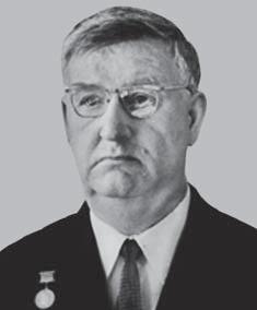 Іванов Віктор Андрійович