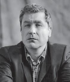 Іванчук Василь  Михайлович