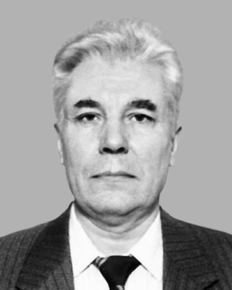 http://esu.com.ua/images/article_images/K/Kravchuk%20Petro%20Fedorovich2.jpg