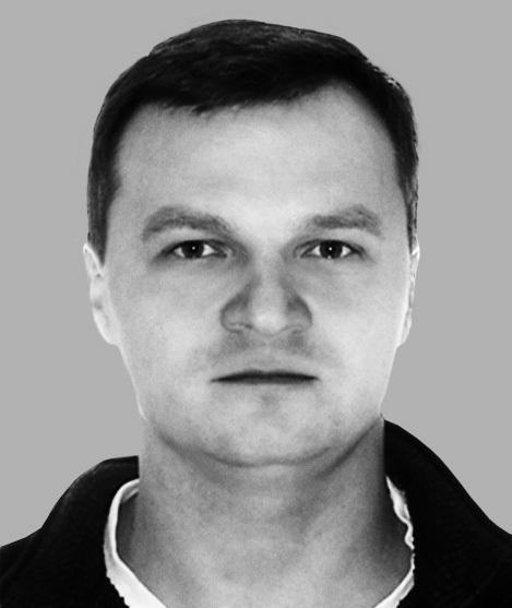 Кваченюк Андрій Миколайович