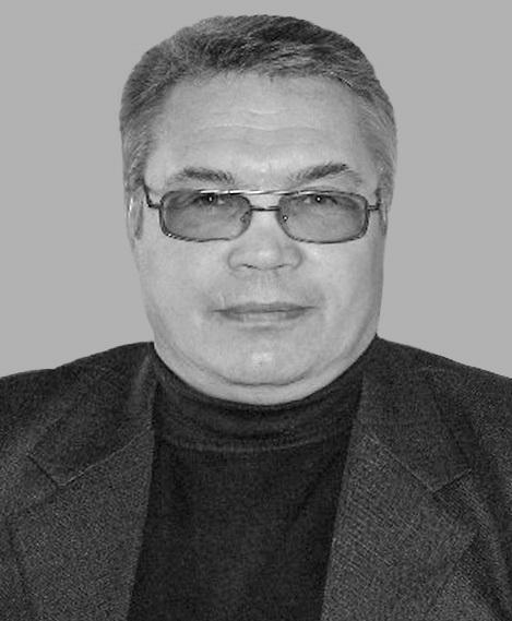 Кацай Олексій Опанасович