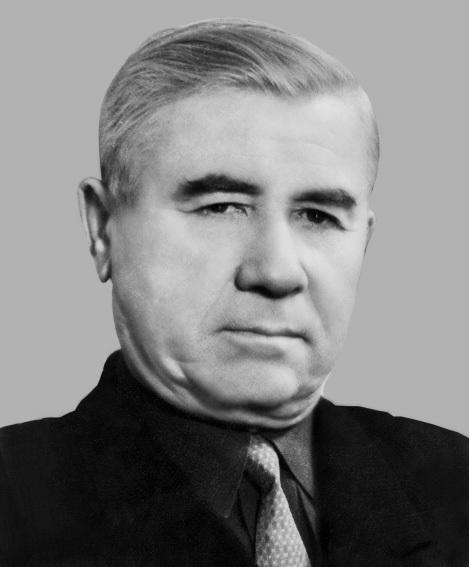 Карпуша Павло Павлович