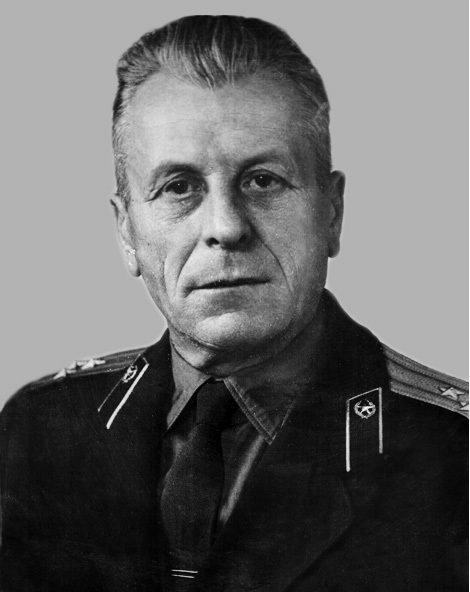 Карацупа Микита Федорович