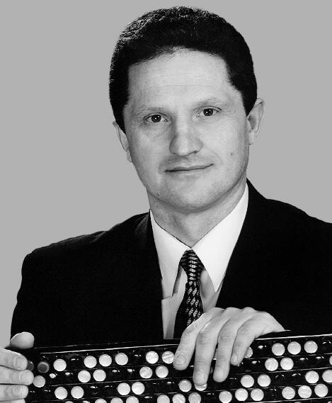 Калашников Юрій Володимирович