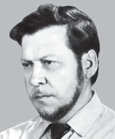 Казидуб Михайло Васильович
