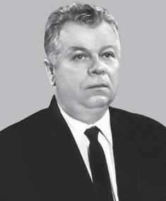 Кадьян Іван Олександрович
