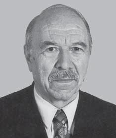 Кадук Борис Григорович