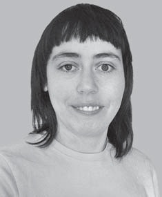 Кадирова Жанна Ельфатівна